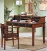 Mayer Desk