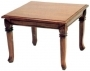 Table Fantail 60
