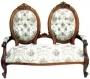 Sofa Cameo 2 Seater
