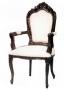 Židle - Franciscan Carver