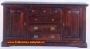 Laurens-sideboard 7 drawers
