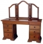 Dressing Table French