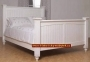 Postel - Cottage Bed Queen