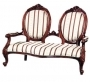 Cameo 2 Seater Chaise