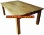 Bogor Dinning Table