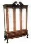 William Burry Cabinet