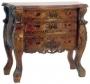 Noční stolek - Chest Rococo