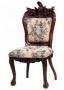 Židle - Eagle Chair