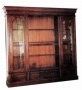Cabinet 3 Drawers 2 Door