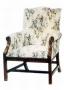 Křeslo - Gainsborough Arm Chair