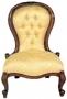 Židle - Chair Grandmother