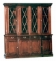Office Bookcase 4 Drawers 4 Doors