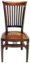 Židle - Armando Chair