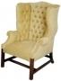 Křeslo - Chair Wing