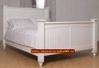 Postel - Cottage Bed Eastern King