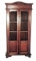 Cabinet Fruitwood D