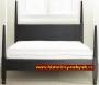 Senegal Bed.