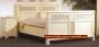 Postel - Siena Bed 160