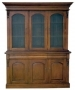 Bookcase Victorian 3 Door