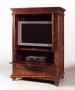 Bremen Tv Cabinet 3 Drawers
