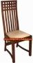 Židle - Cinere Cushion Seat