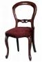 Židle - Devin Diner