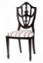 Židle - Piala Diner
