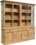 Bookcase F