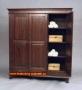 Bremen Cabinet 3 Doors