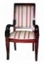 Křeslo - Dragon Arm Chair