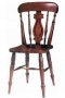 Židle - Splatback Chair
