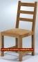 Židle -  Palang 3 Chair.