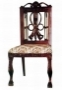 Židle - Ribbon Chair