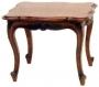Chippendale Coffee Table CL 60
