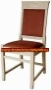 Židle -  Panelback Chair.