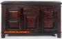 Batavia Dresser 3 Doors
