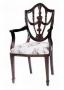 Židle - Piala Carver