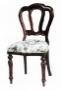 Židle - Admiralty Diner Chair