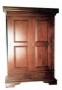 Cabinet 2 Door