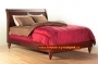 Postel - Avalon Bed Low Pro