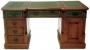 Partner Desk 150 LG