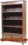 Bookshelf Tomini