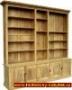 Bookcase A