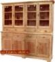 Cabinet E
