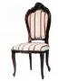 Židle - Franciscan Diner