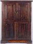 Skříň - Laurens Armoire 4 doors