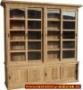 Bookcase G