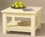 Elsawhite End Table Small