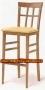 Židle -  Barstool.