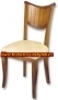 Židle - Liq Dining Chair.